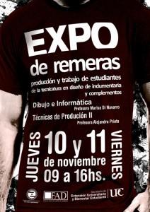 00_Expo_de_remeras_A5