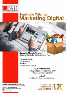 00_Seminario Marketing