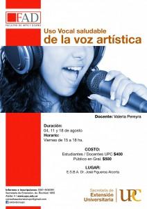 00_Uso_de_la_voz