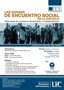 01_LAS DANZAS DE ENCUENTRO SOCIAL (1)