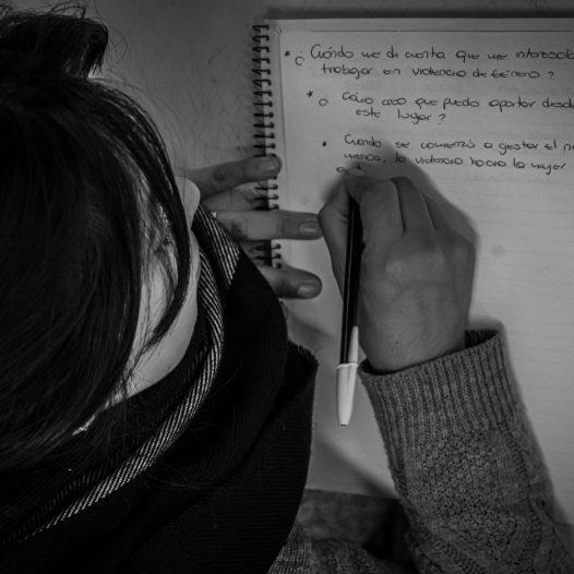 La UPC brindará la carrera de posgrado: Especialización en Educación Sexual Integral