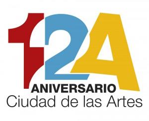 12A_CDA