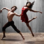 220px-Two_dancers