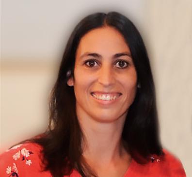 Alejandra Ordoñez foto de perfil