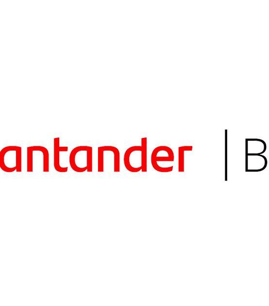 Convocatoria abierta de beca Premio Santander al Mérito Académico para estudiantes