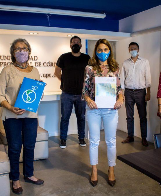 Estudiantes pintarán ocho murales para concientizar sobre el cuidado del medio ambiente