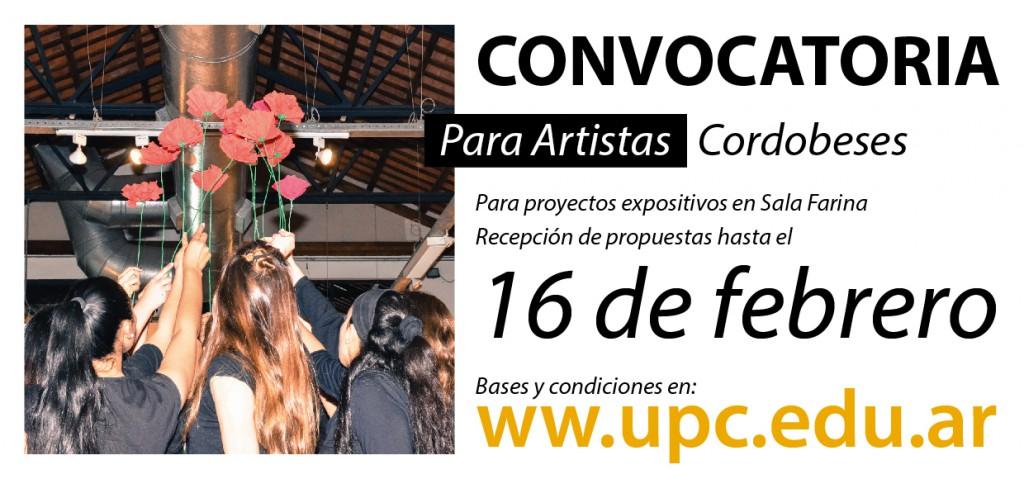 Convocatoria-01-01