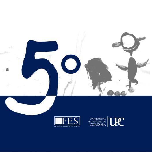 Se viene el 5° Congreso Internacional entre Educación y Salud en la FES