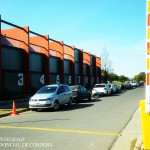 Estacionamiento_UPC (1)