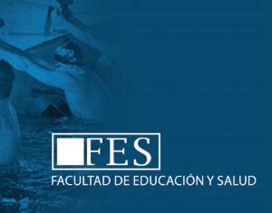 FES02