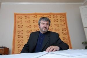 FOTO boris (60) - Academica FAD UPC