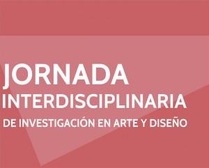 Flyer--Jornadas-FAD-18-nov-16