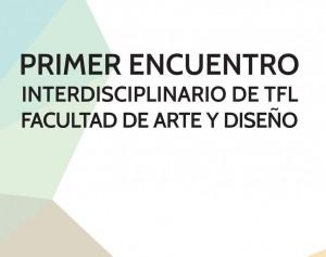 Flyer-Primer-Encuentro-TFL-12-nov-16