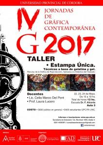 IV Jornadas_Conferencias_Taller1_v3