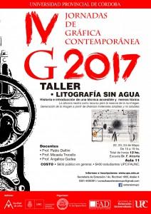 IV Jornadas_Conferencias_Taller2_v3