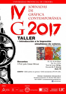 IV Jornadas_Conferencias_Taller3_v3