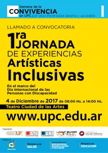 Jornadas_Artisticas Inclusivas_v2-02
