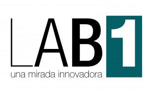 Logo Lab-05