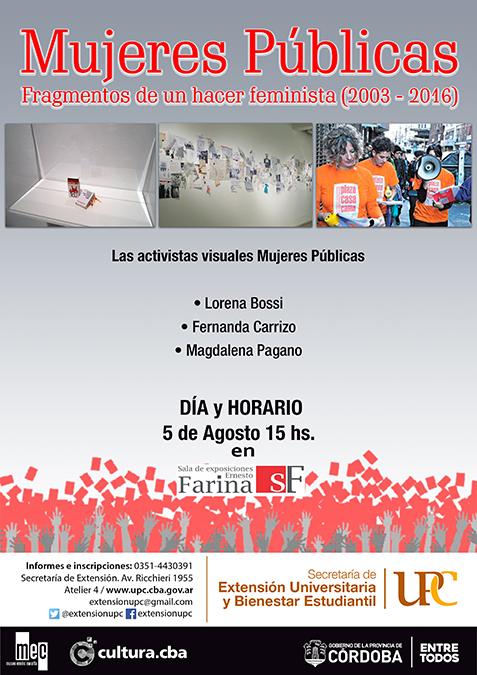 Mujeres_Publicas (1)
