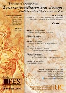 Seminario_lecturas_cuerpo