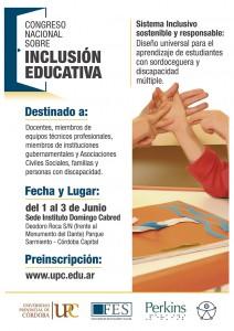 afiche_congreso_nacional_inclusion_educativa
