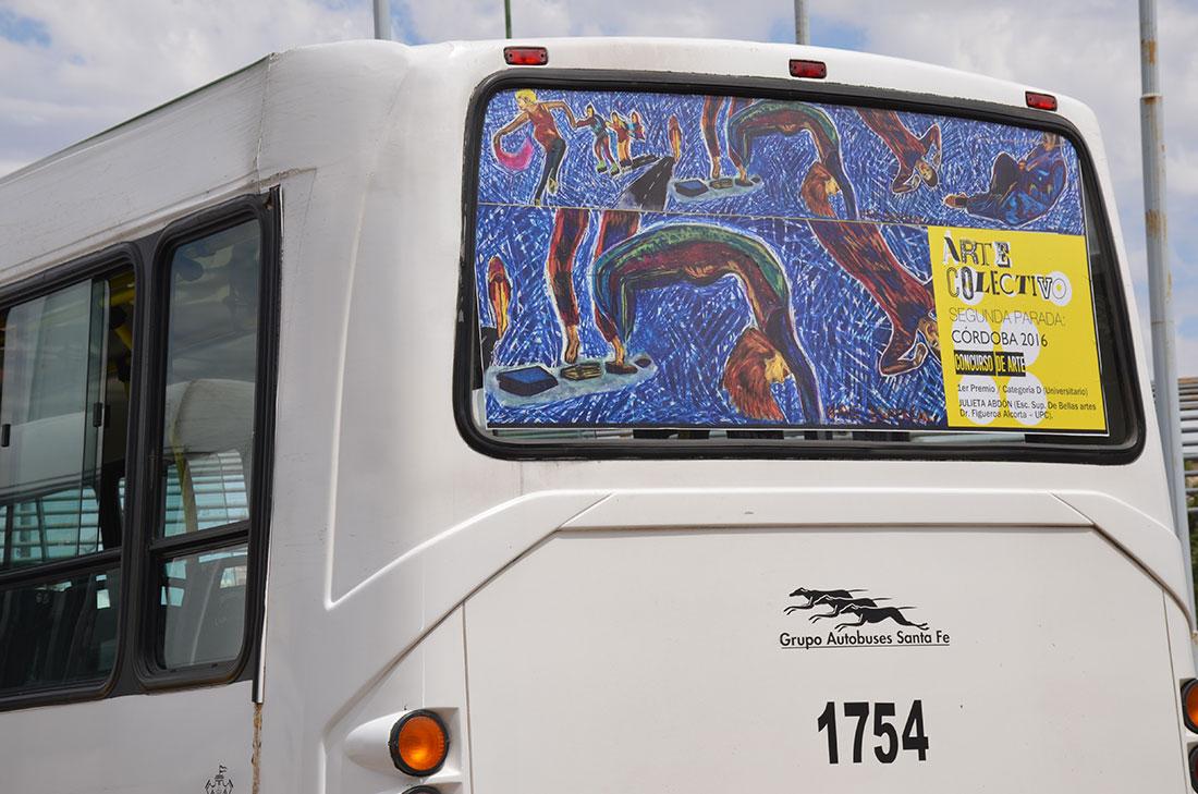 arte_colectivo_autobuses_santa_fe_04