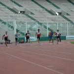 deporte-6