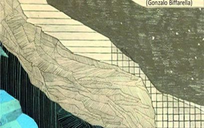 Se presentó el disco de música experimental: CUARTETIANDO – Otros Cuartetos Cordobeses…
