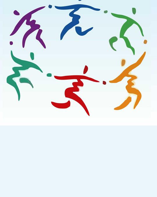 Taller: Revisitando la danza desde el pensar y el hacer