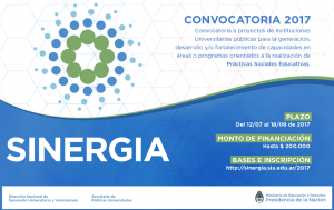 flyer-lanzamiento-sinergia-975-5966609108fcc