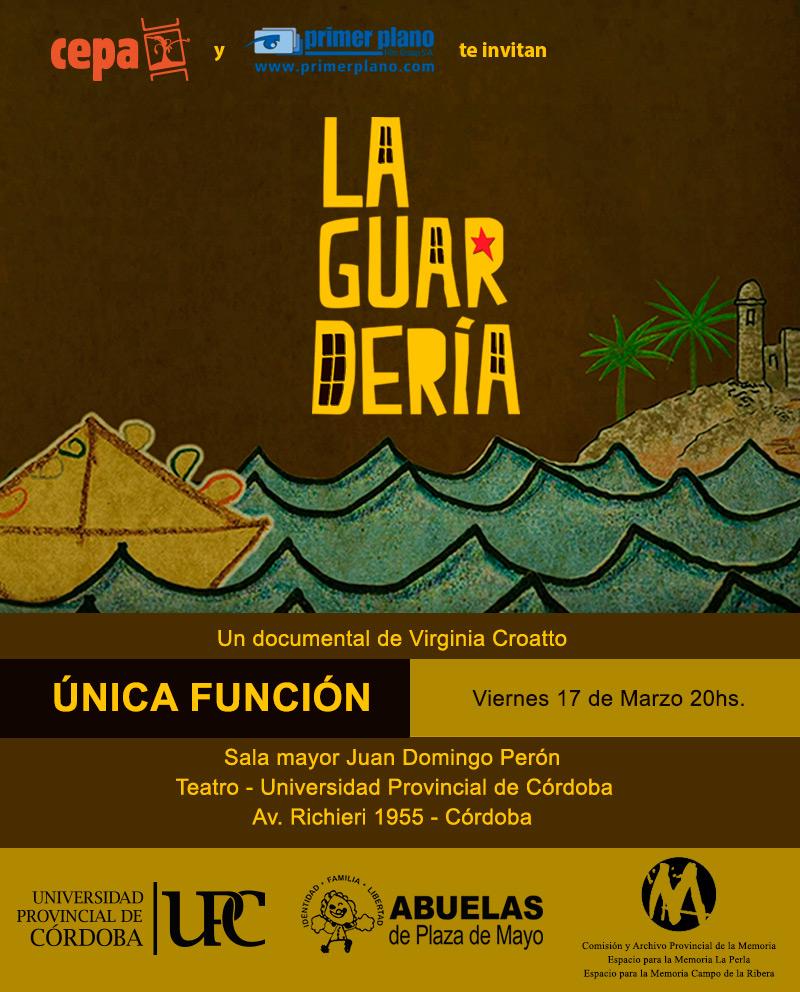 flyer_la_guarderia