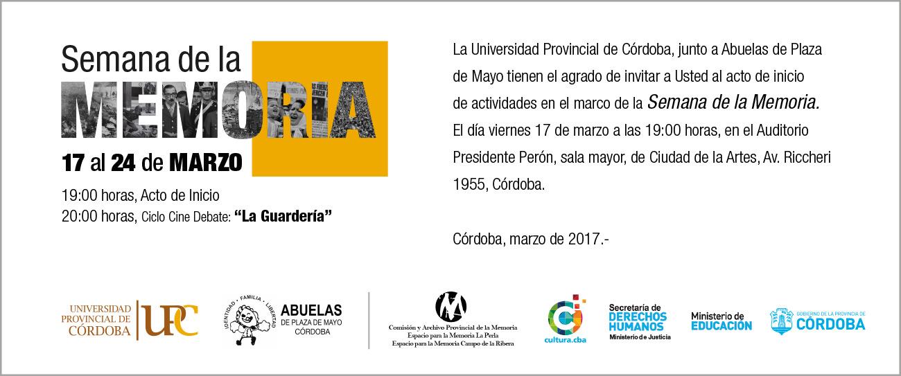 invitacion_semana_de_la_memoria_web