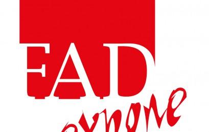 Segunda Convocatoria FAD Expone en Sala Farina