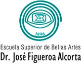 logo_figueroa_alcorta