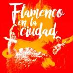 logo_flamenco_en_la_ciudad