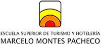 logo_montes_pacheco