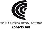 logo_arlt