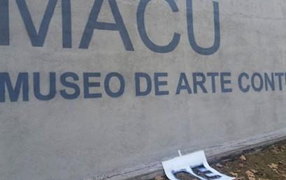 Convocatoria de Becas para estudiantes en el MACU