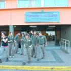 montes_pacheco_01