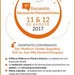 poster-9no-encuentro-difusion-final-mayo-2017-01