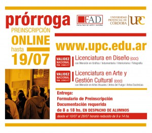 prorrogaFAD-01