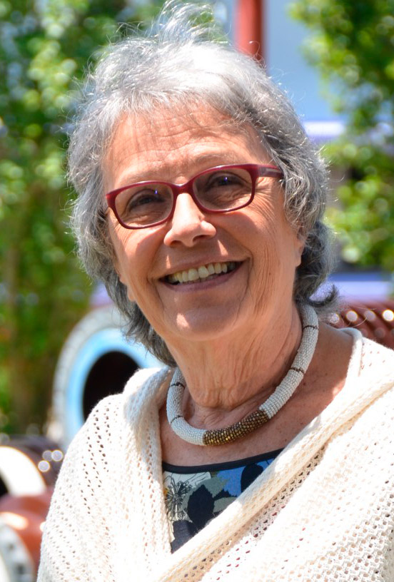 raquel_editorial