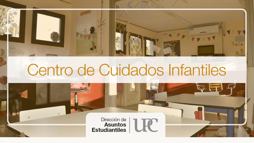 top_centros_cuidados_infantiles