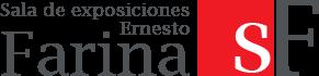 logo_sala_farina