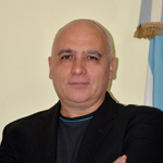 autoridad_eduardo_allende_1