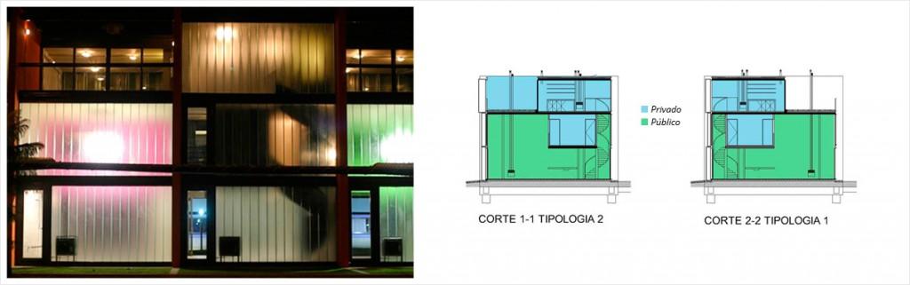 plano_tipologias_residencias