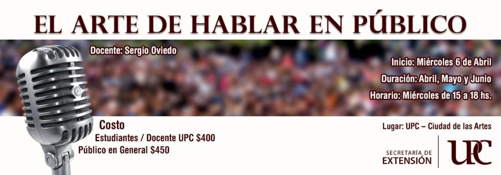 slide_curso_extension_arte_hablar_público
