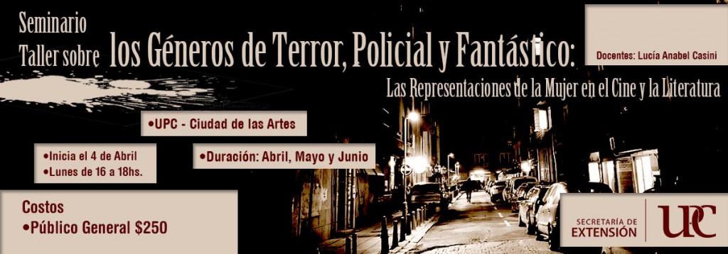 slide_curso_genero_terror_policial_fantasia