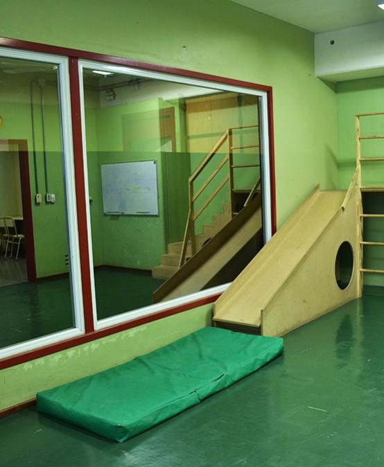 Postítulo Especialización docente de Nivel Superior en Educación Especial para personas con discapacidad múltiple