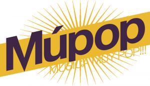 logo_mupop